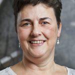 Petra Dillerop