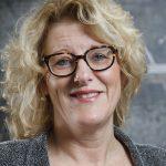 Mathilde Haandrikman